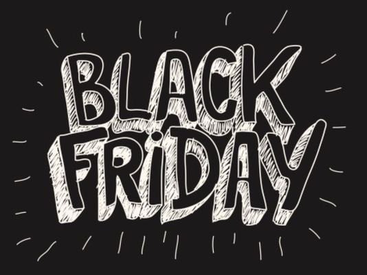 635524340494689822-635518743069920129-Black-Friday