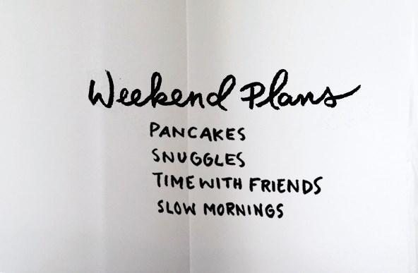 Weekend_Plans_01.jpg