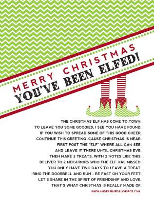 44258252-Free-Elfed-Printable-Door-Sign-and-Instructions_Page_4