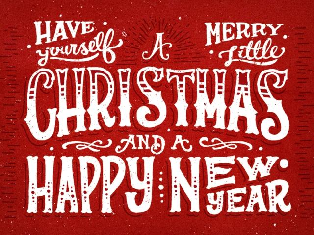 https://www.google.com/search?q=merry+christmas+images&rlz=1C1PQHA_enUS544US552&espv=2&biw=1280&bih=899&tbm=isch&tbo=u&source=univ&sa=X&ved=0ahUKEwj5zbHel_PJAhUS02MKHVAsCpMQsAQIGw#imgrc=ho62BslF-FEAnM%3A