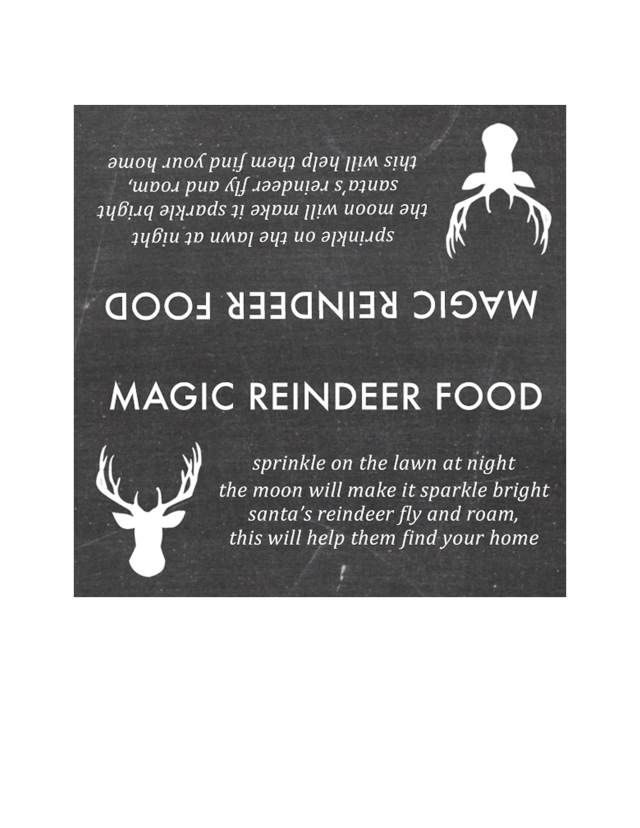 Reindeer-Food-Printable.jpg