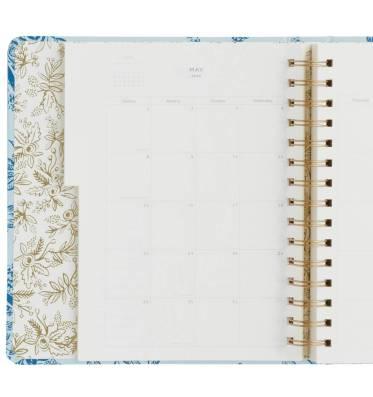 planner-plm001-2016-toile-monthly-left-cu