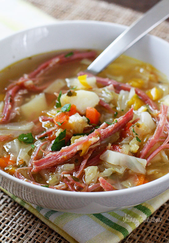 corned-beef-and-cabbage-soup.jpg