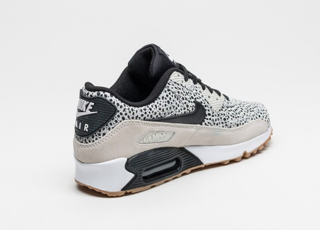 nike-wmns-air-max-90-premium---white-black-gum-light-brown-3