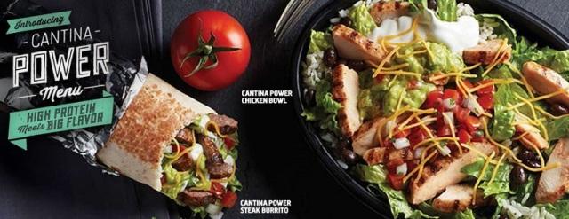 taco-bell-cantina-power-menu.jpg
