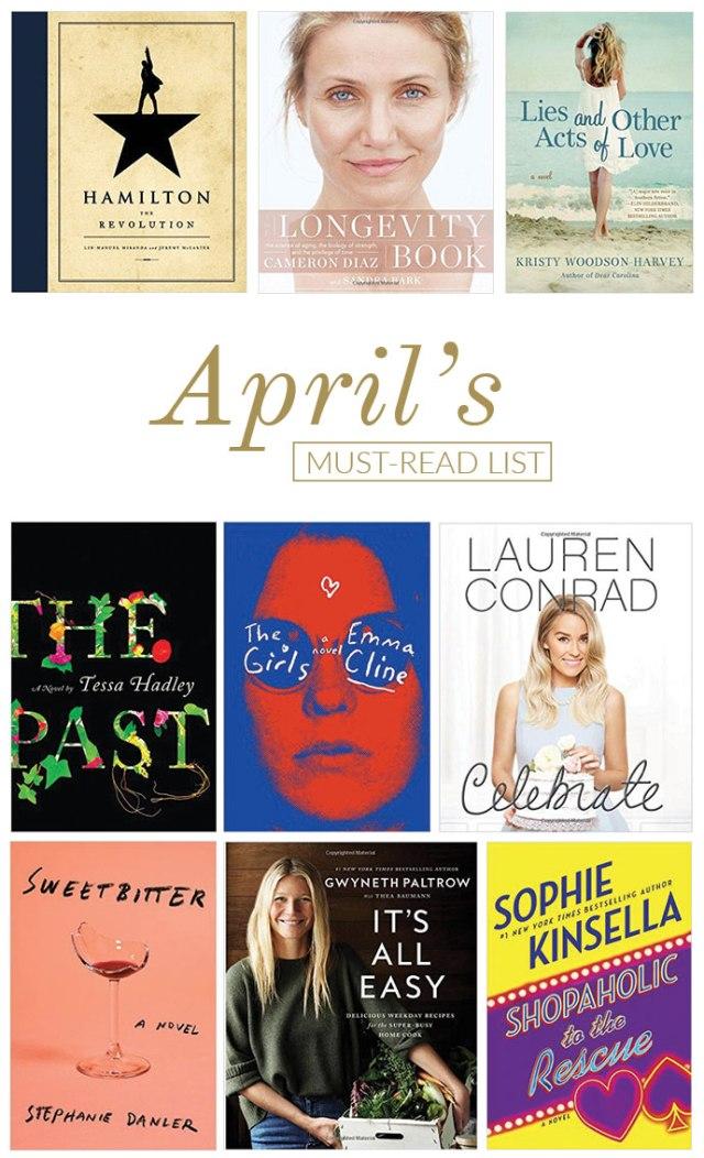 Must-Read-List_April.jpg