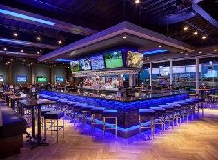3792_bar-restaurant-topgolf-roseville-01