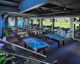 3817_lounge-billiards-topgolf-roseville-01