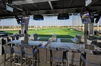 3822_playing-bay-topgolf-roseville-01