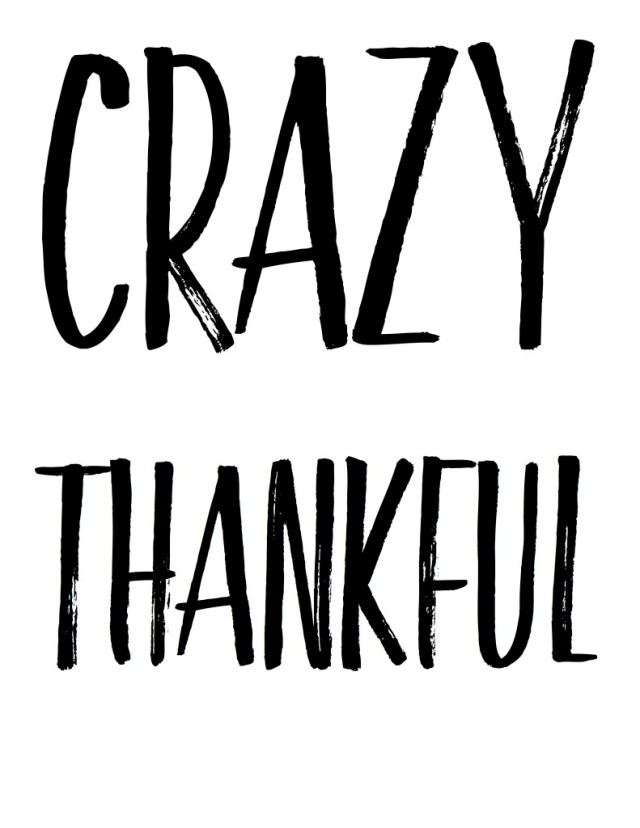 crazy-thankful-791x1024.jpg