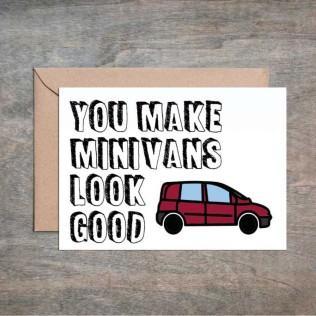 minivans_custom_