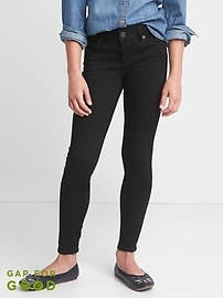 high-stretch-super-skinny-jeans-black-wash