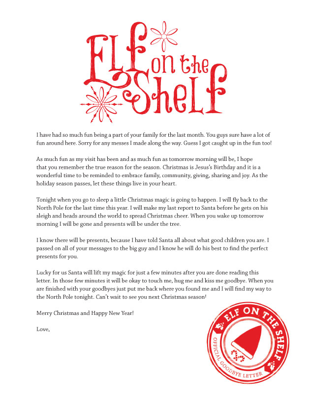 Elf-On-The-Shelf-Goodbye-Letter.jpg