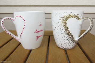 DIY-Craft-Projects-Sharpie-Tutorial-from-BrenDid-49