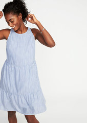 old-navy-sleeveless-striped-tiered-dress-for-women-abv5a28851b_a