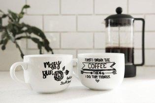 sharpie-mug-step7